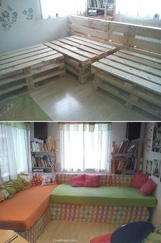 Pinterest Do It Yourself | Do It Yourself Bench Chairs Pictures, Photos, and Images for Facebook ...
