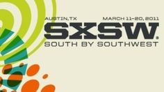 Sxsw-for-startups-top-10-questions-answered-cd8bd2f8f8