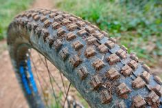43 Best Mtb Tires Images Mountain Bike Tires Best Mountain Bikes