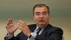 Hasta 50.000 millones de euros vuelven a depositarse en España desde verano - ABC.es