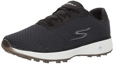 Shop a great selection of Skechers Women's Go Golf Eagle Range Shoe. Find new offer and Similar products for Skechers Women's Go Golf Eagle Range Shoe. Nike Womens Golf, Womens Golf Shoes, Ladies Golf, Women Golf, Basketball Shoes For Men, Adidas Shoes Women, Clearance Shoes, Asics Women, Motorcycle Boots