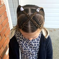 awesome 25 Super Cute Hairstyles for School –