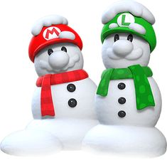 Get ready for the holidays with the Nintendo Holiday Gift Guide. Find top picks for games, Nintendo Switch™ systems, toys, and much more for everyone on your list. Nintendo 2ds, Nintendo Games, Green Warriors, Mario Y Luigi, Latest Games, Video Game Art, Super Mario Bros, Wii U, Video Game Console