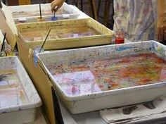 marbled paper for sale - Buscar con Google