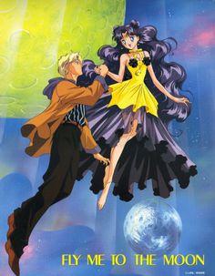 Sailor Moon S Movie Memorial Album – 100 фотографий Sailor Moon Luna, Sailor Uranus, Sailor Moon Crystal, Sailor Mars, Luna And Artemis, Sailor Moon Wallpaper, Fanart, Moon Images, Sailor Moon Character