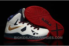 http://www.bigkidsjordanshoes.com/new-nike-lebron-10-kids-shoes-gold-medal.html NEW NIKE LEBRON 10 KIDS SHOES GOLD MEDAL Only $0.00 , Free Shipping!
