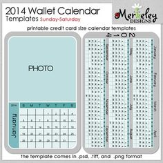 Perpetual Calendar  Anything But A Card
