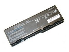 Extend Your laptop battery