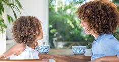 Research continues to demonstrate that early food experiences and feeding strategies with children will lay the groundwork for a lifetime of food preferences, behaviors, and health. Kids Health, Oral Health, Want You, Need To Know, Kids Sand, Natural Medicine, Health Coach, Everything, Dental