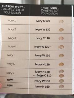 Liquid Conversion Chart, Mary Kay Timewise Foundation, Social Media Meme, Maquillage Mary Kay, Mary Kay Facial, Imagenes Mary Kay, Mary Kay Cosmetics, Pink Bubbles, Butterfly Watercolor