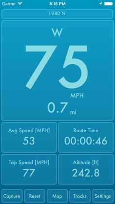 SAVE $1.99: Speed PRO gone Free in the Apple App Store. #iOS #iPhone #iPad  #Mac #Apple