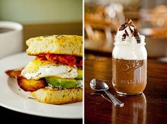 Back to Basics: Food Photography Lighting & Styling