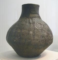Bildergebnis für urnenfelderkultur keramik