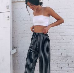 Find More at => http://feedproxy.google.com/~r/amazingoutfits/~3/I9d3MaFijj4/AmazingOutfits.page