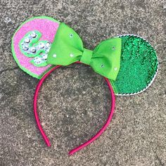 Your place to buy and sell all things handmade Disney Birthday, Frozen Birthday, 24 Birthday, Birthday Ideas, Zombie Birthday Parties, Zombie Party, Zombie Disney, Zombie 2, Disneyland Trip