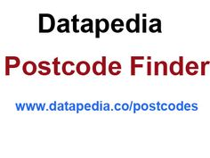 Datapedia Pincodes directory listing provides most relevant info for each and every pincode with a country with its specific postal codes and provides reviews and ratings to understand the popularity of the pincode/zipcode and also provides address in GPS notation in the form of latitude and longitude.
