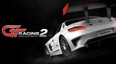 GT Racing 2: The Real Car Experience si aggiorna con importanti novità