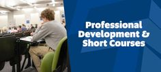 Another advantage of shorts courses is that they are often very focused on a particular topic. For this reason, some of the most popular types of financial or management courses in Pretoria Social Media Content, Social Media Marketing, Learning Patience, Information Literacy, Financial Analysis, Short Courses, Business Articles, Marketing Program, Communication Skills