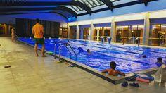 In Romania, situatia este ingrijoratoare. Copiii fac tot mai putin sport. Conform publicatiei Gazeta Sporturilor, un studiu realizat de P&G pentru România a confirmat situaţia alarmantă şi a scos la iveală o statistică descurajantă: 43% dintre copiii din România nu practică nici un sport.