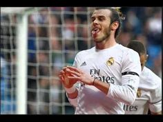 PREDICTION MADRID VS ROMA: Bale Ready tossed Hurdles Rome