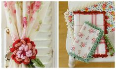 Cute+knit+yarn+now+a+little+small+2009-15.jpg 1.600×960 pixel
