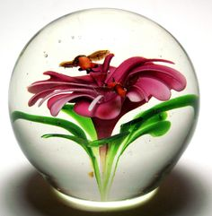 Paperweights - Chinese Paperweights