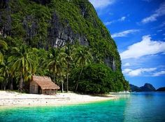 3- days 2- Nights El Nido #Palawan adventure with round trip Air fare as low as P12,800 - FaBnooK.com - #Cebu Best Deals Online Products and Services big discount vouchers and shopping coupons