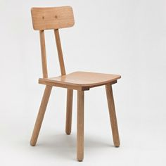 another country x mathias hahn another chair