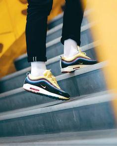 laufschuh adidas solebox ultra boost runnersworld