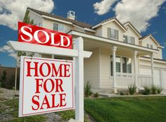Need to Move: 6 Signs Your Family Has Outgrown Your Home