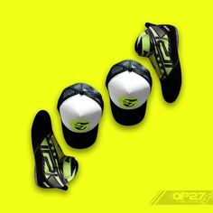 Topi op27 factory racing code cop27-002  087845622777 (WA, SMS, & Telp) / D17560D1 (BBM) / op27factory (LINE)