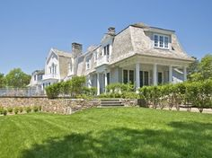 Cape Cod Homes On Pinterest Cape Cod Homes Cape Cod And Cape Cod