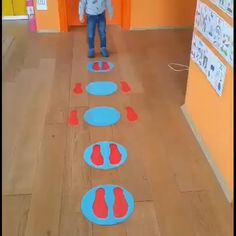 We love this recommendation from @igamemom for fun indoor activity to keep your kids busy. . #STEM #Programming #Robotics #Coding #ChildEducation #StemEducation