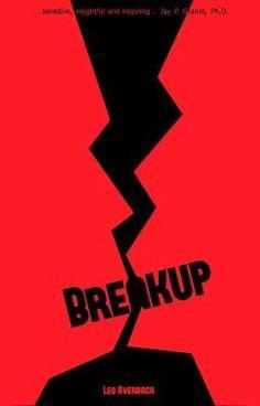 The Genesis of Breakup, the book.  Key words: #divorce #breakup #recovery #family #relationships #marriage #kids #ebooks #memoir #men