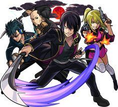 Anime Chibi, Akira, Manga, Manga Anime, Manga Comics, Manga Art