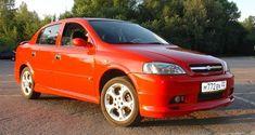 Znalezione obrazy dla zapytania Chevrolet Viva Adrenaline Chevrolet, Vehicles, Car, Automobile, Autos, Cars, Vehicle, Tools