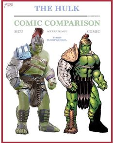 Marvel Cinematic Universe: How Accurate Are The Superhero Characters To Their Comic Book Versions? Marvel Comic Universe, Comics Universe, Marvel Dc Comics, Marvel Heroes, Marvel Movies, Marvel Cinematic Universe, Marvel Avengers, Heros Comics, Bd Comics