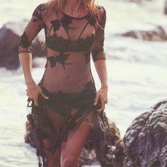 Mesh Beach Cover Up Beach Dress Summer Dress 2017 sexy Women Swimsuit Bikini Cover Ups Swim Suit Black Beach Dress Swim Suits  https://www.aliexpress.com/item/S-L-2016-New-Mesh-Beach-Cover-Up-Beach-Dress-For-Women-Sexy-Bikini-Cover-Up/32632984602.html?spm=2114.10010108.1000023.15.FtsZWx