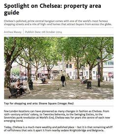 London Evening Standard-06