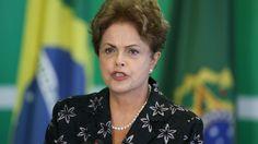 """A ex-presidente Dilma Rousseff foi a grande estrela do programa """"L'effet papillon"""" do Canal Plus da tevê francesa; edição mostra como Dilma foi vítima da direita brasileira; petis…"""