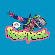Director Tim Miller Leaves Deadpool 2 - So Geekin' Awesome