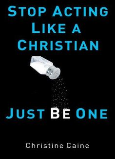 A very good motivational book to be the best follower of Christ that we can be.
