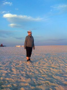 Joey Baker, Orange Beach, Alabama