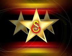 Galatasaray resimleri
