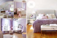 Combinar_color_lavanda_estilo_clasico_rosa