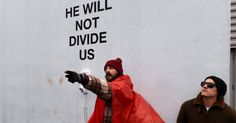 Shia LaBeouf is a Complete Idiot