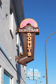 donut-bar-vegas