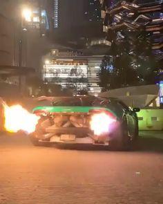 2018 Lamborghini Huracan Performante Luxury Cars, Classic Cars, Sports Car, Best Luxury Suv and Exotic Cars Exotic Sports Cars, Cool Sports Cars, Super Sport Cars, Exotic Cars, Luxury Sports Cars, Super Fast Cars, Lamborghini Huracan, Sports Cars Lamborghini, Bugatti Cars