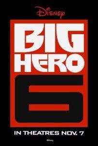 Disney, NewsHenry Jackman to Score 'Big Hero 6′Posted by Gary Wright (@Gary Meadowcroft Wright) 52 minutes agoHenry Jackman to Score 'Big Hero 6′