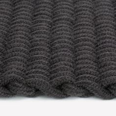 Maharam rugs East by Danskina  63% Wool, 37% Cotton  Moderate Traffic $70.00 / square foot
